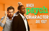 which_psych_character_are_you_featured