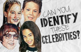 can_you_identify_these_celebrities_featured