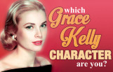 which_grace_kelly_character_are_you_featured