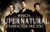 which_supernatural_character_are_you_featured