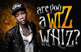are_you_a_wiz_whiz_featured