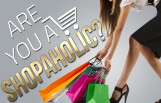 are_you_a_shopaholic_featured