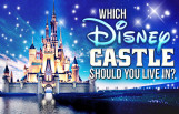 which_disney_castle_should_you_live_in_featured