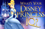 whats_your_disney_princess_iq_featured