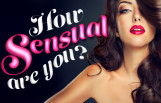 how_sensual_are_you_featured