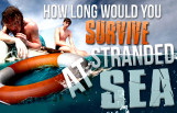 how_long_would_you_survive_stranded_at_sea_featured
