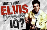 whats_you_elvis_presley_iq_featured