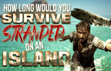 how_long_would_you_survive_stranded_on_an_island_featured