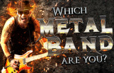 which_metal_band_are_you_featured