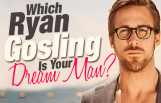 which_ryan_gosling_is_your_dream_man_featured