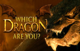 which_dragon_are_you_featured