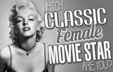 which_classic_female_movie_star_are_you_featured