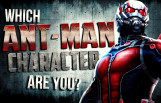 which_ant_man_character_are_you_featured