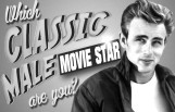 which_classic_male_movie_star_are_you_featured