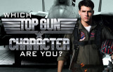 which_top_gun_character_are_you_featured