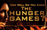 how_well_do_you_know_the_hunger_games_featured