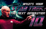 whats_your_star_trek_the_next_generation_iq_featured