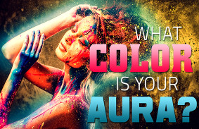 what_color_is_your_aura_featured