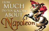how_much_do_you_know_about_napoleon_featured