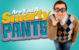 are_you_a_smarty_pants_featured