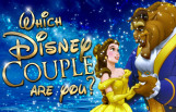 which_disney_couple_are_you_featured