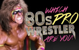 which_80s_pro_wrestler_are_you_featured