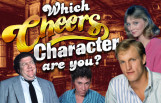 which_cheers_character_are_you_featured