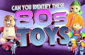 can_you_identify_these_80s_toys_featured