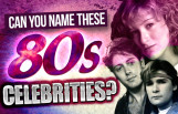 can_you_name_These_80s_celebrities_featured