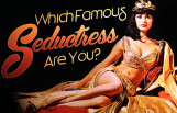 which_famous_seductress_are_you_featured