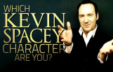 which_kevin_spacey_character_are_you_featured