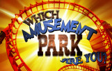 which_amusement_park_are_you_featured