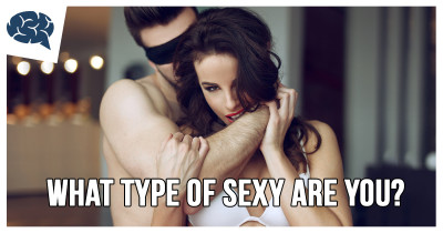Naughty Sex Quizzes 68