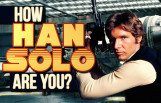how_han_solo_are_you_you_featured