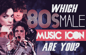 which_80s_male_music_icon_are_you_featured