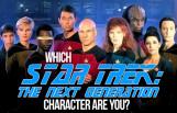 which_star_trek_the_next_generation_featured