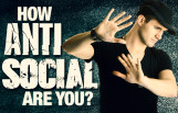 how_anti_social_are_you_featured