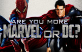 are_you_more_marvel_or_dc_featured