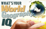 whats_your_world_geography_iq_featured