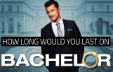 how_long_would_you_last_on_the_bachelor_featured