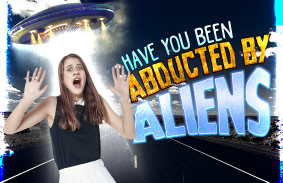 have_you_been_abducted_by_aliens_featured