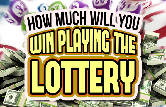 How much can you win in blackjack