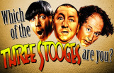 which_of_the_three_stooges_are_you_featured