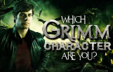 which_grimm_character_are_you_featured