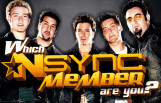 which_nsync_member_are_you_featured