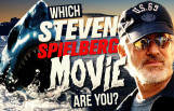 which_steven_spielberg_movie_are_you_featured