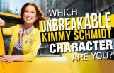 which_unbreakable_kimmy_schmidt_character_are_you_featured