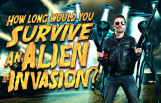 how_long_would_you_last_an_alien_invasion_featured