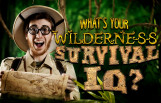 whats_your_wilderness_survival_iq_featured