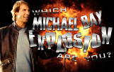 which_michael_bay_explosion_are_you_featured